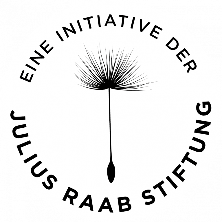 JRS_logo_18042017_initiative_weiss_18082017