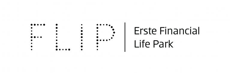 flip-logo-black-rgb-homepage