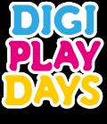 Digi Play Days