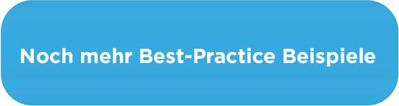 Best Practise Button