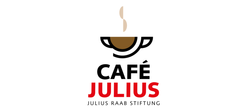 Café Julius to Go – Studienergebnisse