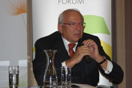 Claus Raidl