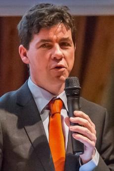 Klemens Riegler-Picker