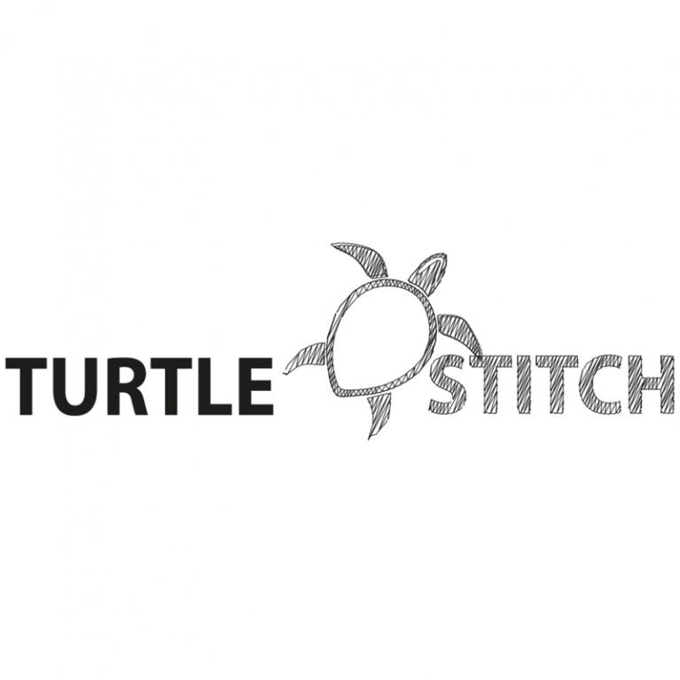 Turtlestitch