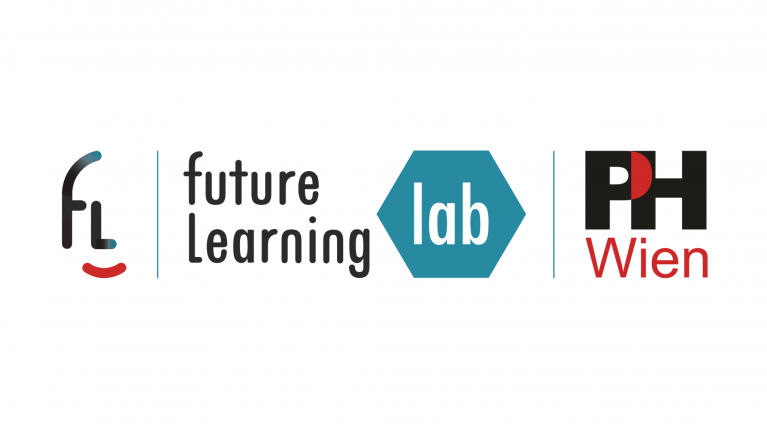 Future Learning Lab