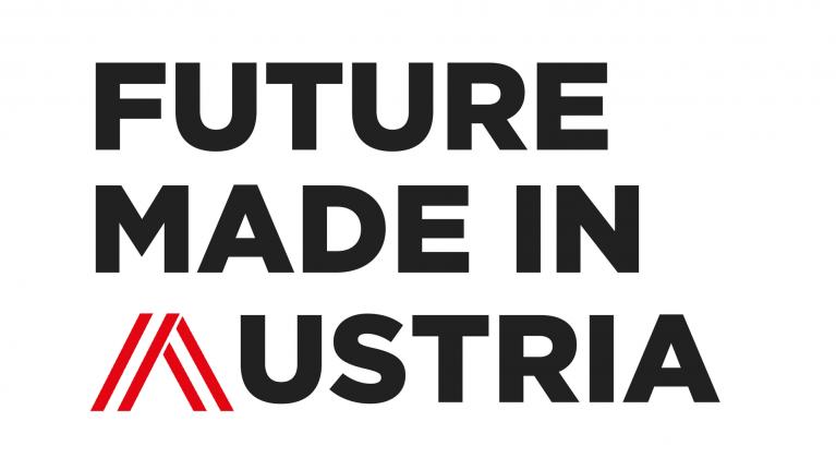 Future Made in Austria