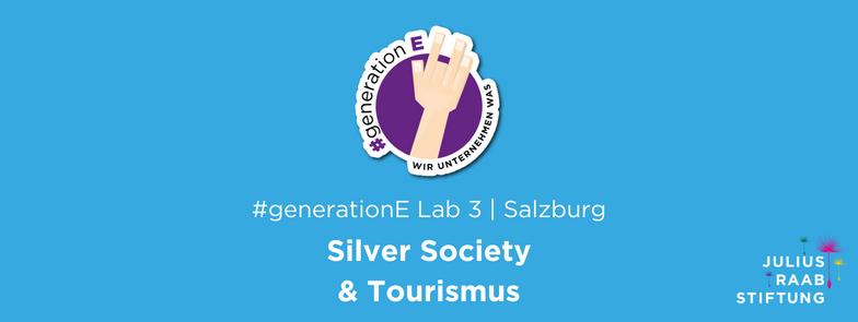 #generation-E Lab 3