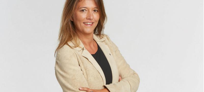 Wohlstand ohne Wachstum ist nur schwer möglich – Bettina Lorentschitsch im Interview