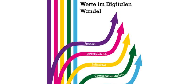 Essay: Werte im Digitalen Wandel