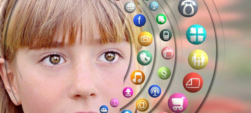 Emotionales und soziales Lernen – die Zukunft?