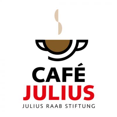 Cafe Julius