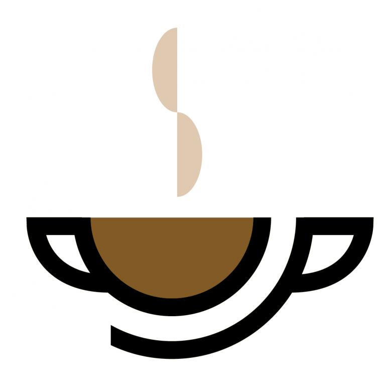 café julius