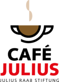 Café Julius - Julius Raab Stiftung