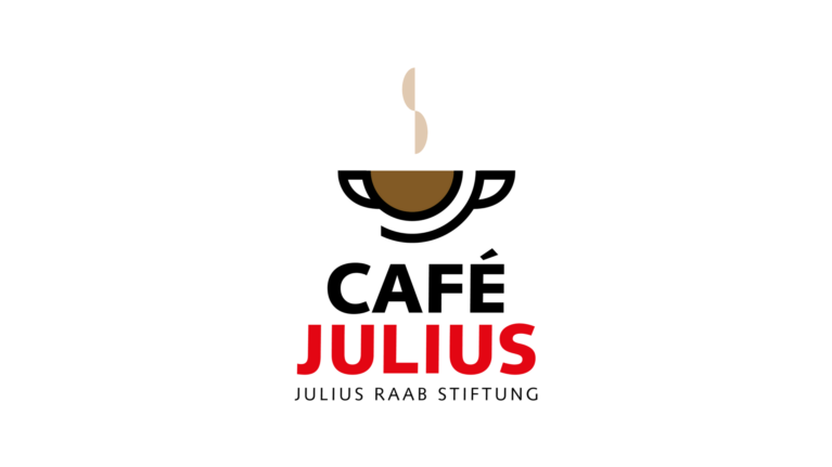 Cafe Julius