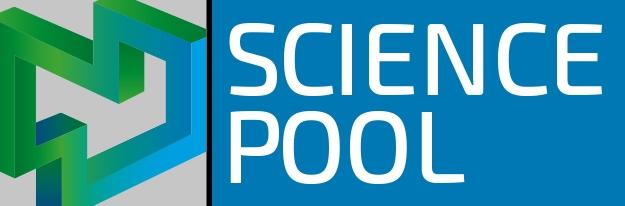 Science Pool