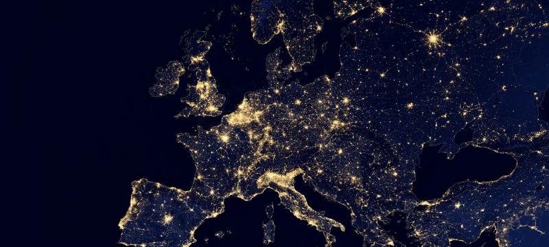 Einladung: Julius Raab Stiftung bei den Alpbacher Perspektiven: Hat der europäische Wohlfahrtsstaat noch Zukunft?