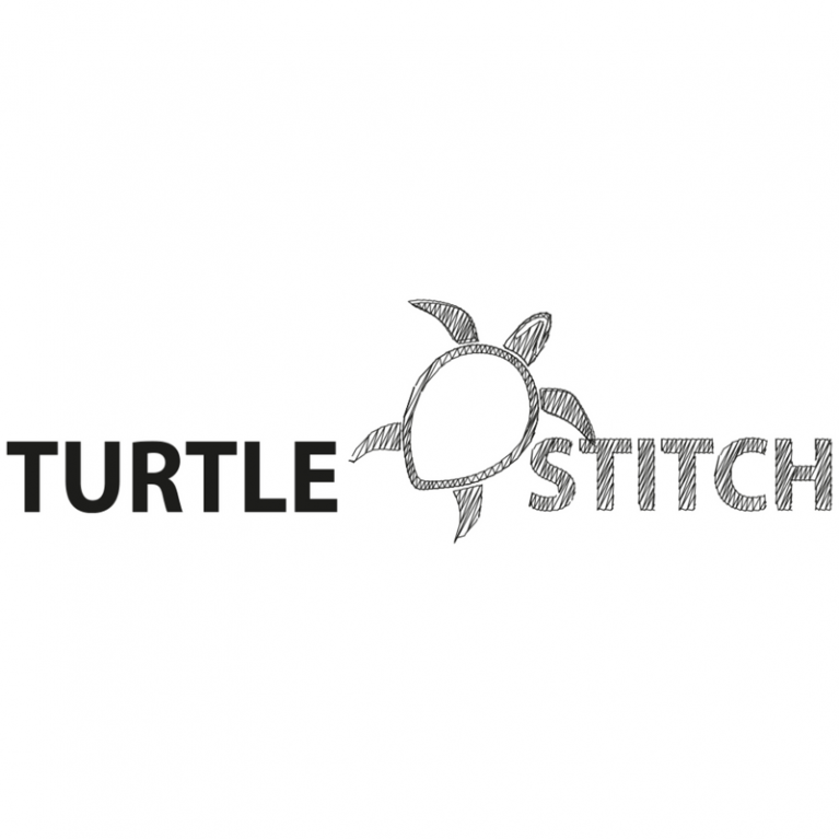 Turtlestitch