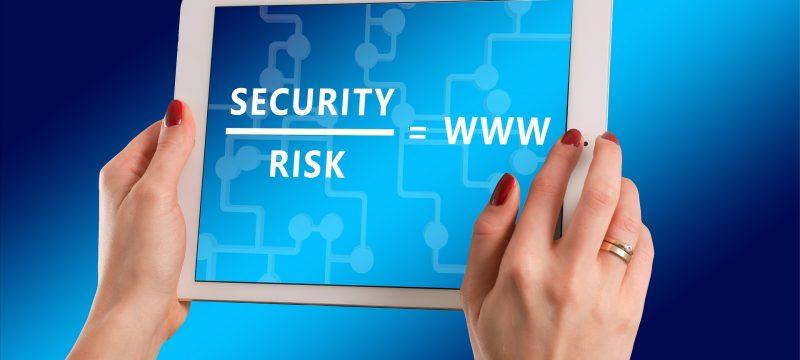 Hackerangriffe – Games of Threats