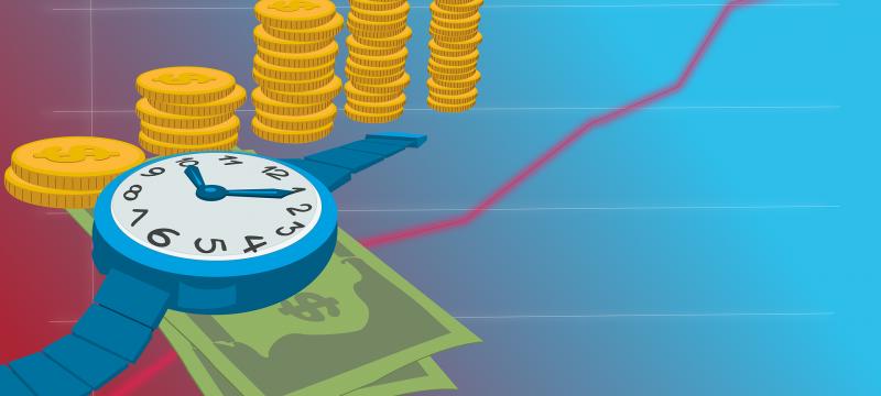 Können Sie Financial Literacy? Teil 2