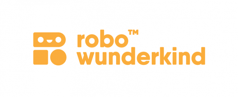 Julius Raab Stiftung Robo Wunderkind