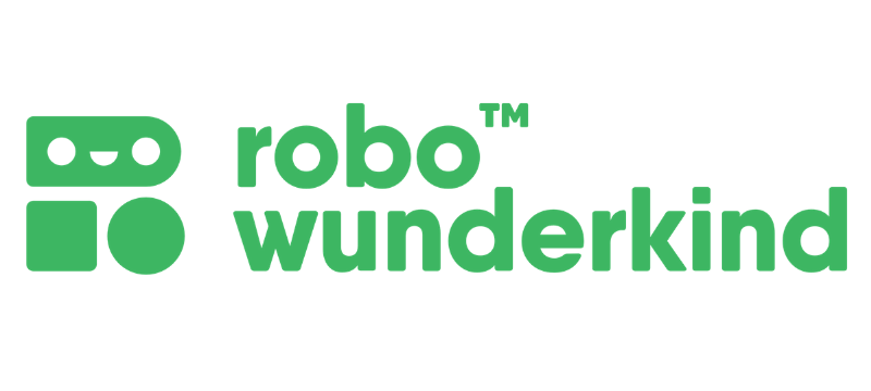 Robo Wunderkind