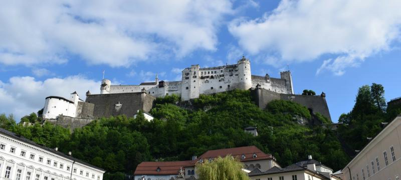 Einladung: Unternehmerische Verantwortung in Salzburg
