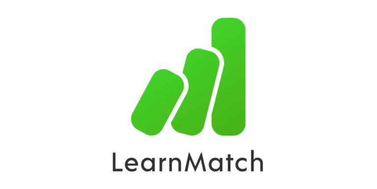Learn Match Julius Raab Stiftung 2