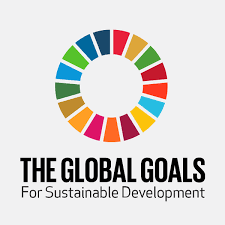 Global Goals for Business