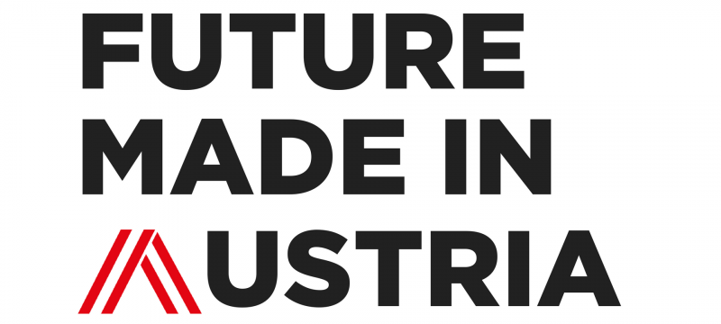 Working Paper: Future Made in Austria
