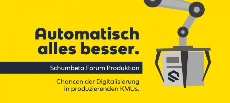 Schmubeta Forum