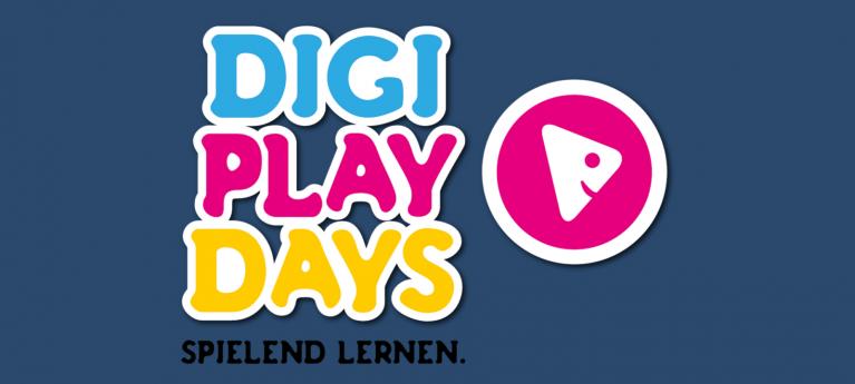 Digi-Play-Days