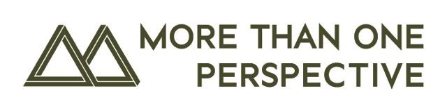 MTOP Leadership Perspectives