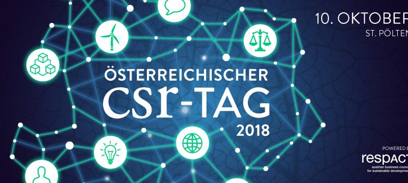 CSR-Tag 2018: Service Design Workshop
