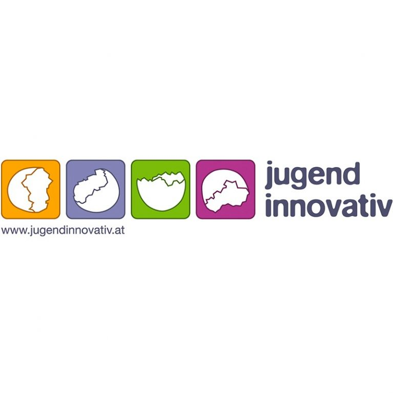 Jugend innovativ Digi Play Days