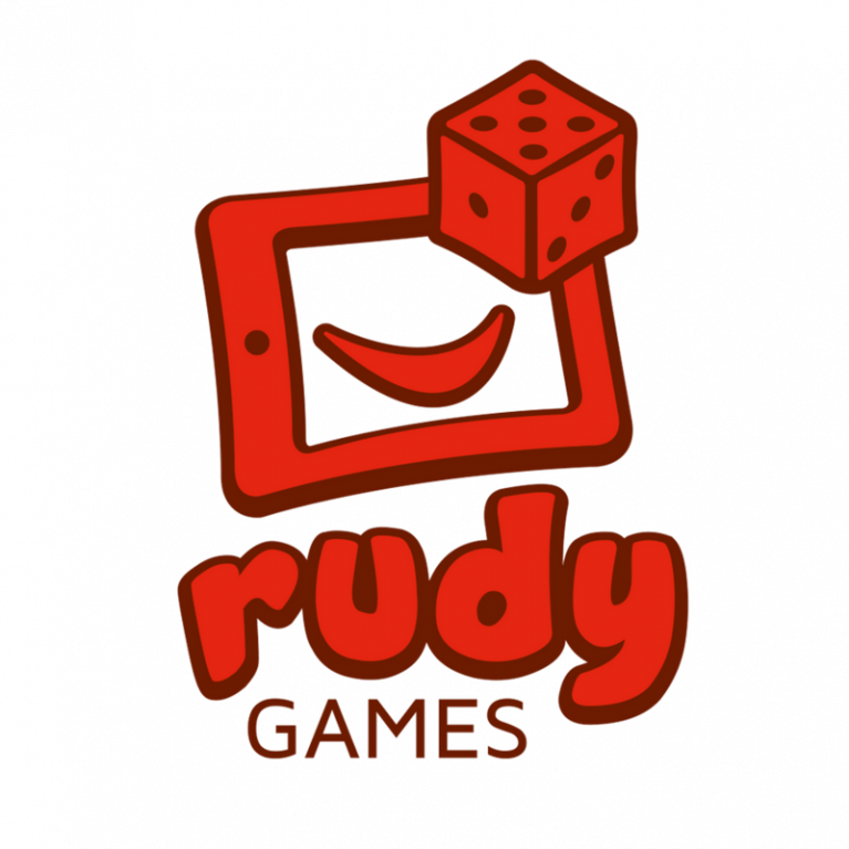 Rudy Games Digi Play Days