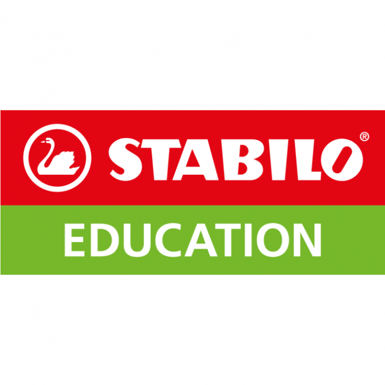 Stabilo Education Thumbnail