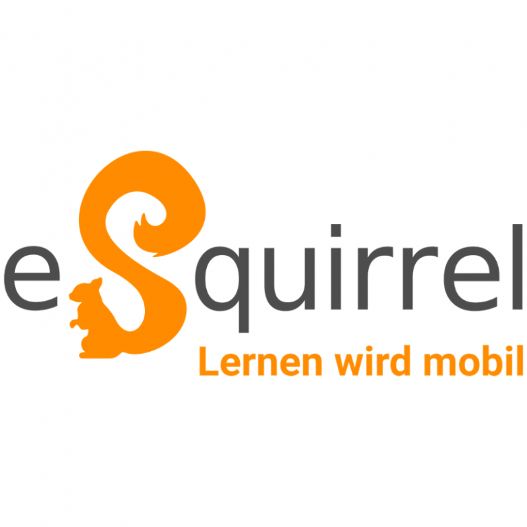 eSquirrel Julius Raab Stiftung