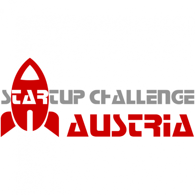 StartUp Challenge Julius Raab Stiftung