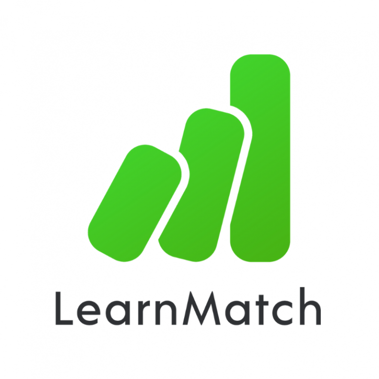 Learn Match Julius Raab Stiftung