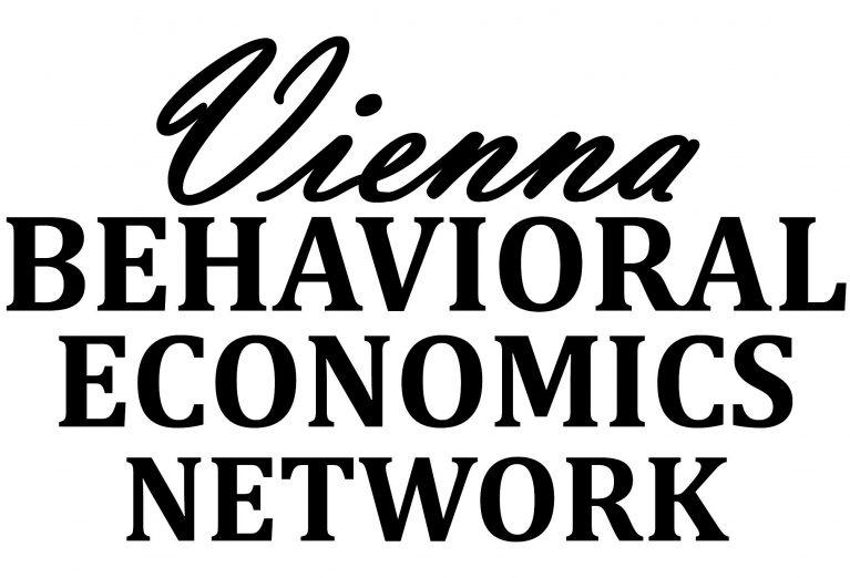 VBEN Logo