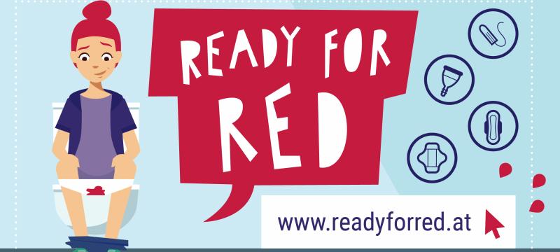 """Die Erdbeerwoche: """"Ready for Red"""" gratis nutzen!"""