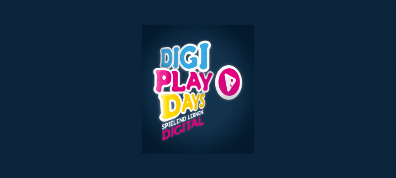 Digi Play Days Aussteller 2021
