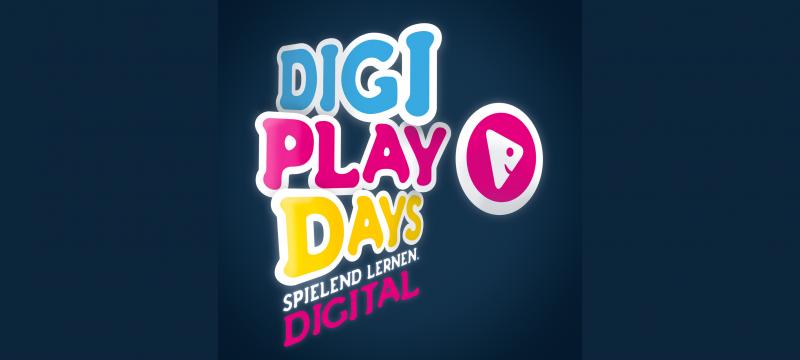 DIGI PLAY DAYS digital