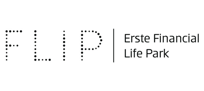 Erste Financial Life Park