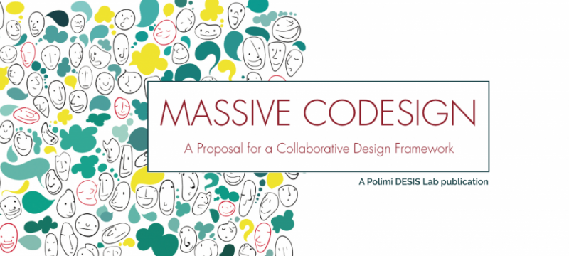 Massive Co-Design