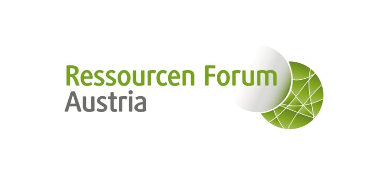 Drittes Nationales Ressourcenforum