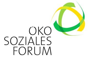 Das Ökosoziale Forum sucht Verstärkung