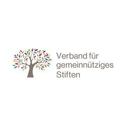 Konferenz zum Europäischen Tag der Stiftungen