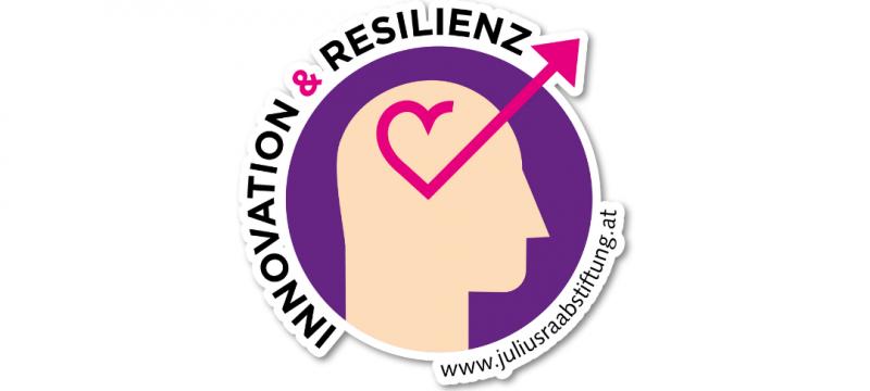 """Pressegespräch zur Studie """"Innovation & Resilienz"""""""