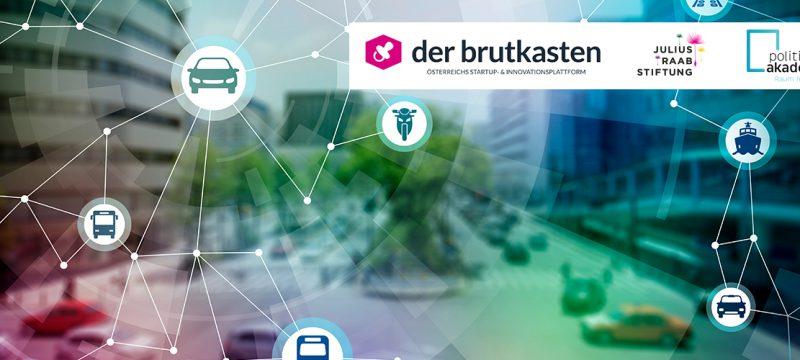 Nachbericht: Österreich digital gestalten – Innovationen für den Staat von morgen